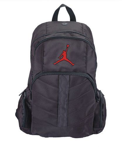 4b69e0e72ff9 awesome nike backpacks cheap   OFF73% The Largest Catalog Discounts