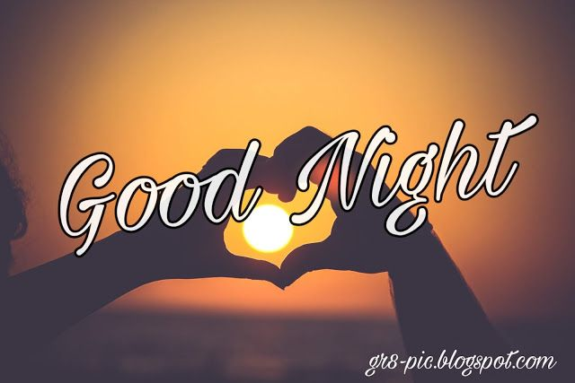 Good Night Heart Images Download Good Night Love Images Heart Images Romantic Good Night