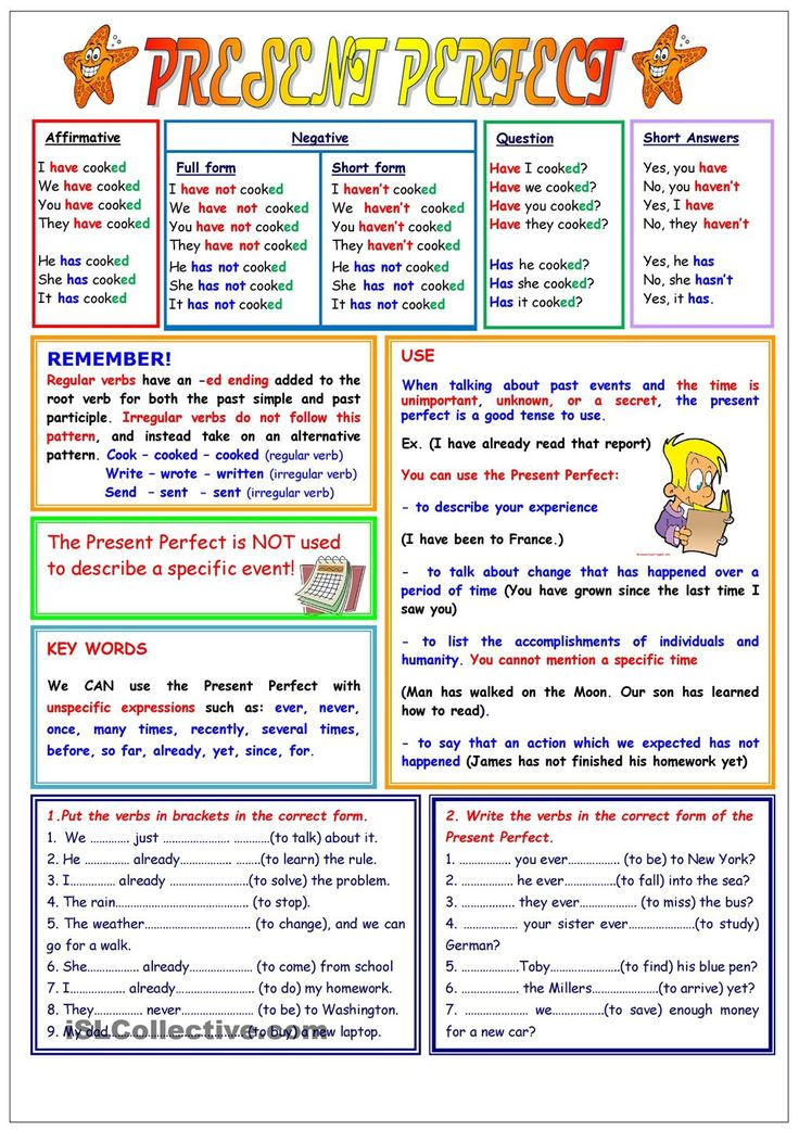 Finding Multiples Worksheet Pdf  Best Grammar Tenses Images On Pinterest  English Grammar  English Worksheets 6th Grade Pdf with Subtracting Across Zeros Worksheet Pdf A Worksheet On Present Perfet Tense With A Chart And Explantion Of When To  Use This Tense It Is Valuable For Teaching Present Perfect Tense In  English  Food Tracker Worksheet Pdf