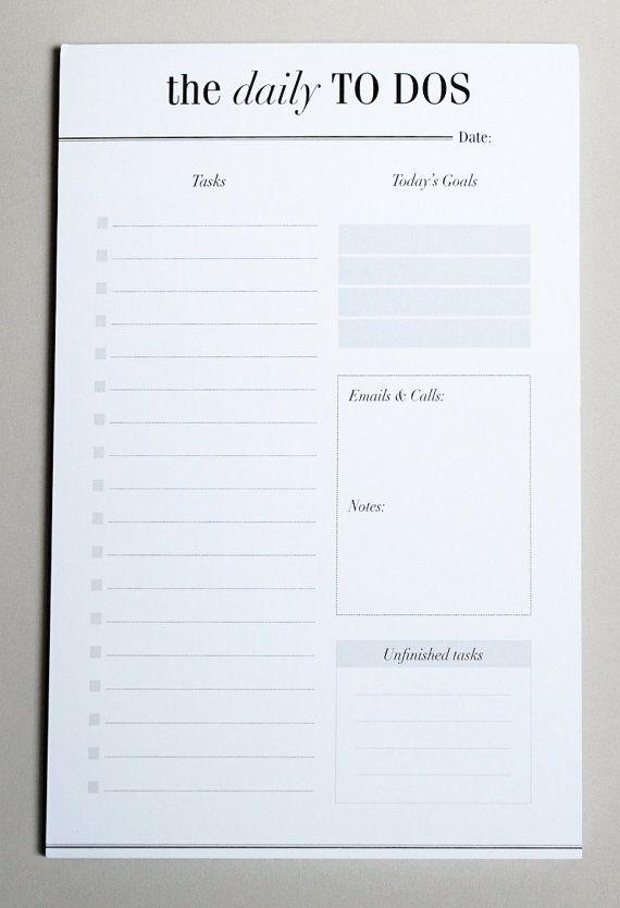 Best 25 Desk Pad Ideas On Pinterest Desk Mat Diy