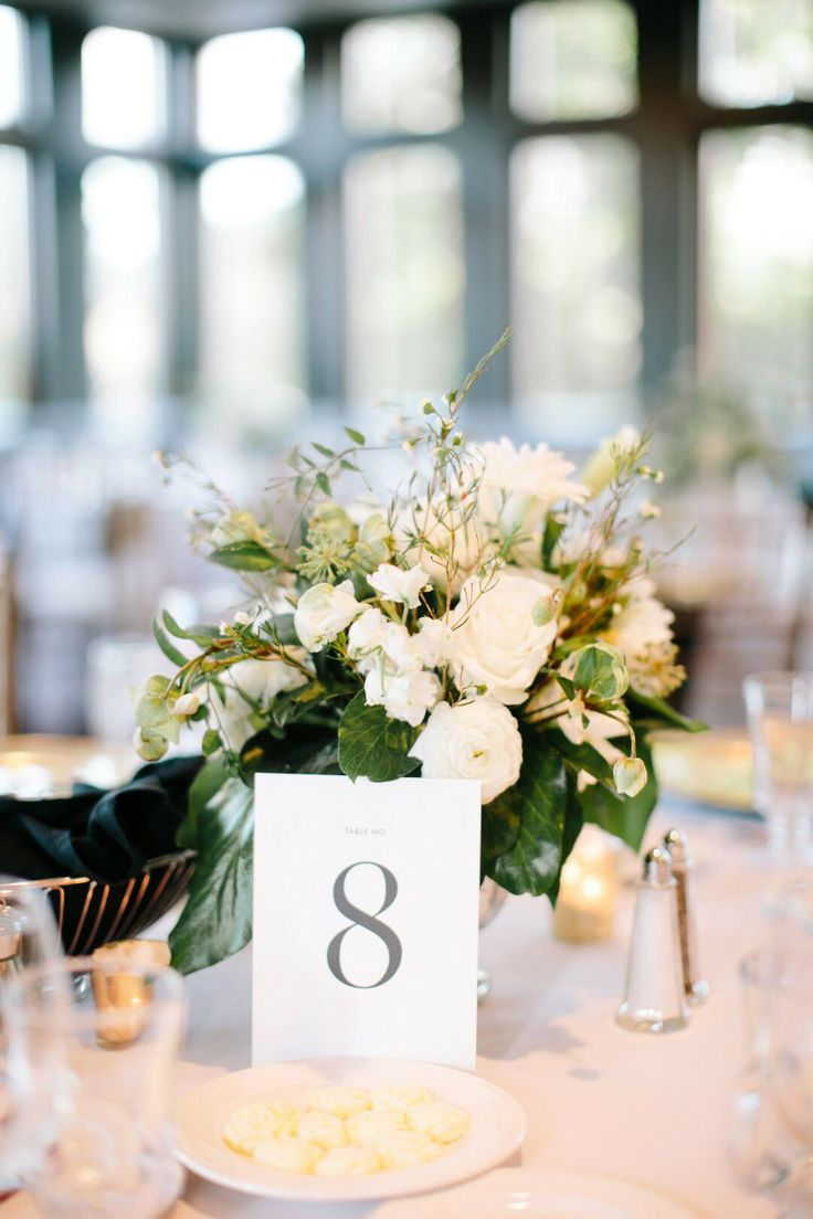 Pin by The Knot on LGBTQ+ Wedding Ideas in 2020 White