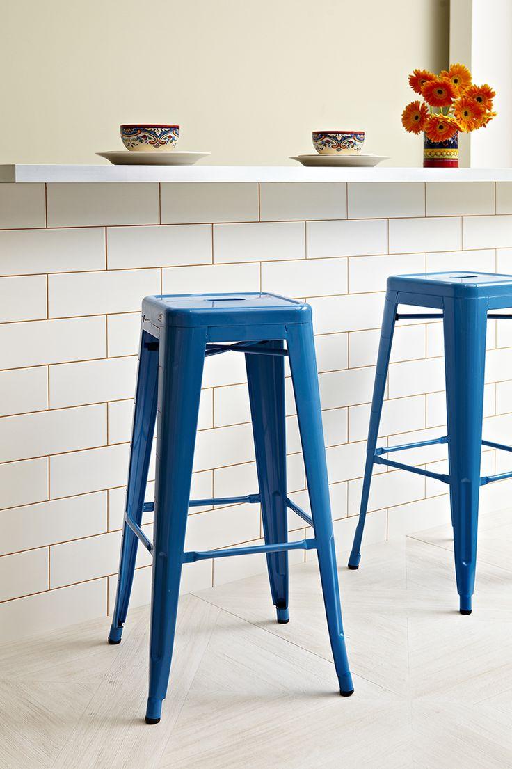 12 best Subway Tiles images on Pinterest | Subway tiles, Wall tile ...