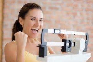 Secreto para adelgazar rapido.: ¿Necesita bajar de peso Rápido? ¿Su estado físico ...