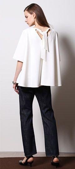 style30 Mila Owen 2016 Autumn Winter 1st collection pre order