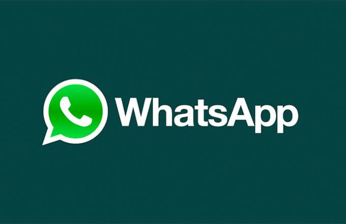Should the developers of #WhatsApp pay German court $283,000 or update their #PrivacyPolicy to German? | Via Neurogadget http://neurogadget.net/2016/06/26/german-court-ruling-whatsapp-must-translate-english-tos-privacy-policy-german/34175#utm_sguid=165820,03402eb1-36b6-4813-49ef-cba26e10ffed #LegalDisclaimers