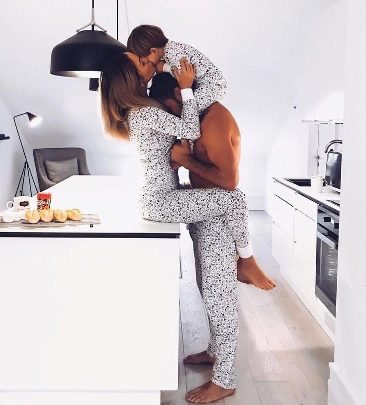 4.3m Followers, 9 Following, 3,357 Posts – See Instagram photos and videos from TheCoupleGoals (Couple Goals) – #43m #couplegoals #Followers #goals
