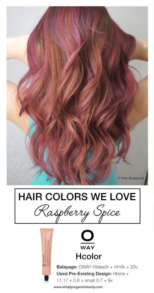 organic-hair-color