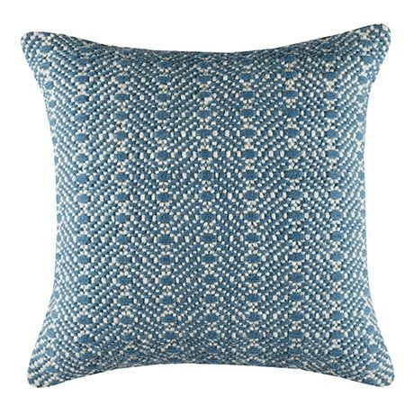 Luka Cushion 50x50cm | Freedom Furniture and Homewares