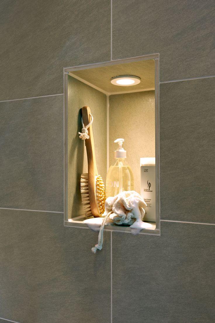 Badezimmer ideen marine  best bathroom images on pinterest  bathroom bathrooms and