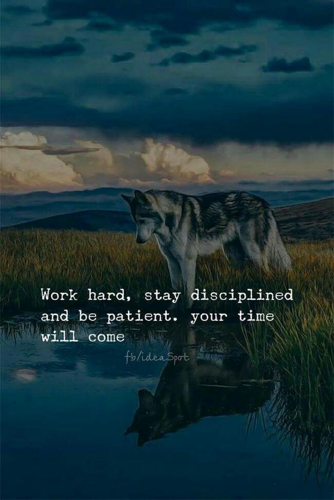 Pin By Vinay Pavani On Hope Hard Work Quotes Work Quotes Good Life Quotes