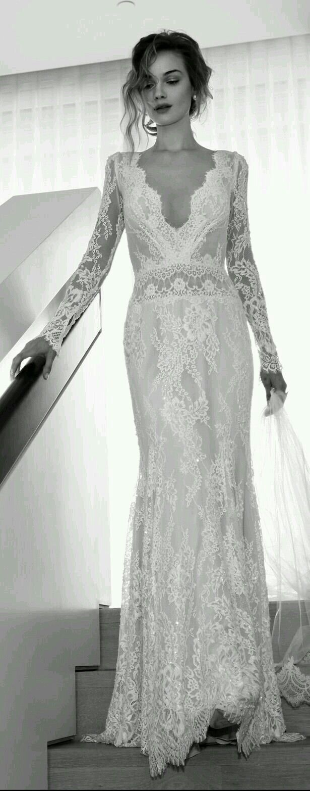 best w e d images on pinterest wedding ideas gown wedding and