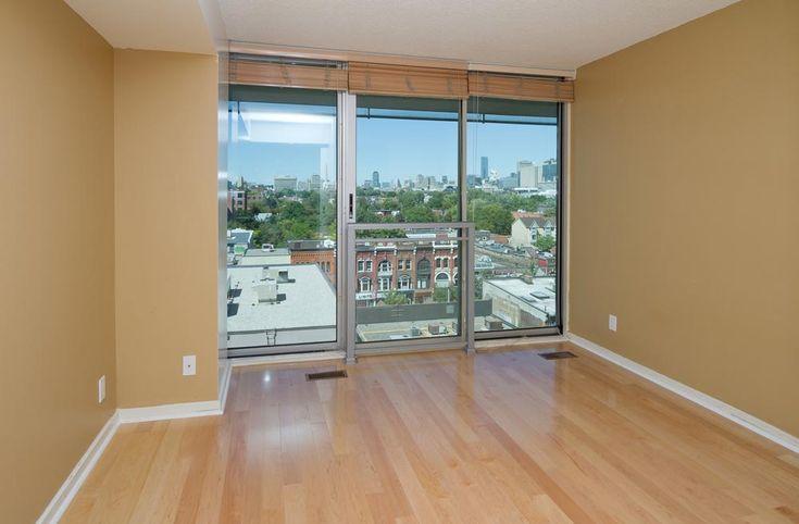 District Lofts - Unit #717 | Toronto LOFTS | Entertainment District - 800 sf demand 2 level, 2 bedroom thru-suite with dual North & South exposures & private balcony!  Book a Visit: http://torontolofts.ca/district-lofts-lofts-for-rent/388-richmond-st-w-717 info@torontoloft.ca http://torontolofts.ca/