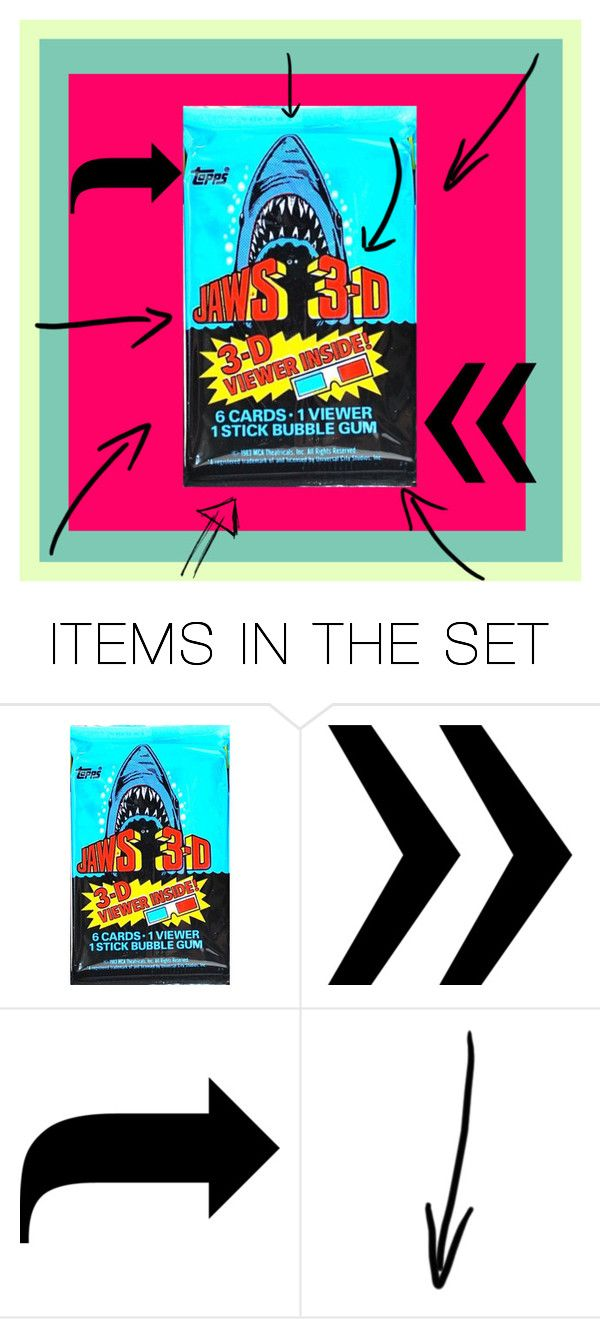 """🍿SWIM BY THE POPCORN SHOP FOR🏊JAW🏊DROPPING EXCITMENT🍿"" by forever-seventeen ❤ liked on Polyvore featuring art and vintage"