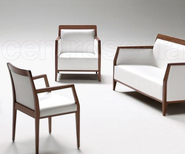 Ideal sedie ~ Best sedie in legno moderno images modern