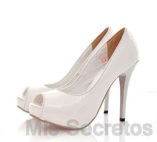 Z010 : : Vestidos de novia Santiago Chile trajes Antofagasta Talca fiesta accesorios matrimonio MISSECRETOS.CL : 38000
