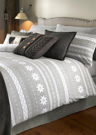 Tac Bed Linen Online ~ malmod.com for .