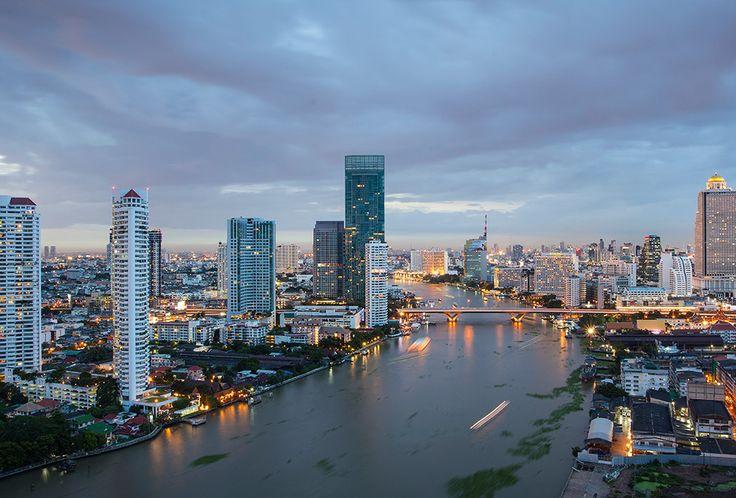 Four Seasons Private Residences Bangkok at Chao Phraya River - See more at: http://magazine.fourseasons.com/travel-food-style/riverside-hotel-bangkok#sthash.ekSZlGRU.dpuf