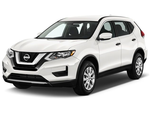 Cheers To The Weekend Time To Make Some Tips And Take Advantage Of Surge Pricing Chicago And Suburbs Only Chicagouberrentals Chic Nissan Rogue Nissan Suv