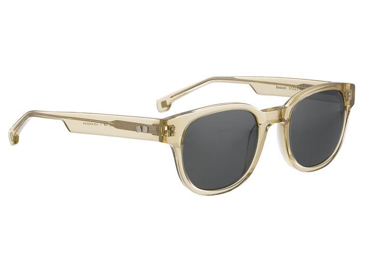 ENTOURAGE OF 7 BEACON-1020 #entourageof7 #frameoftheday #acetate #sunglasses #dice #losangeles #rocknroll #luxuryeyewear
