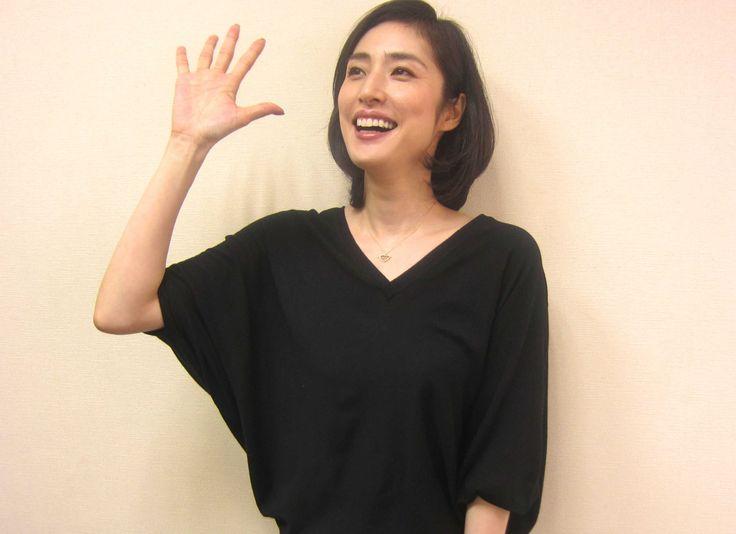 えなみ眞理子 ブログ Enamy's Styleの画像|エキサイトブログ (blog)