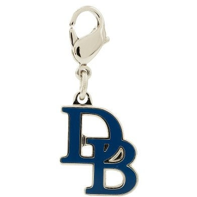 1000 images about dooney bourke jewelry on