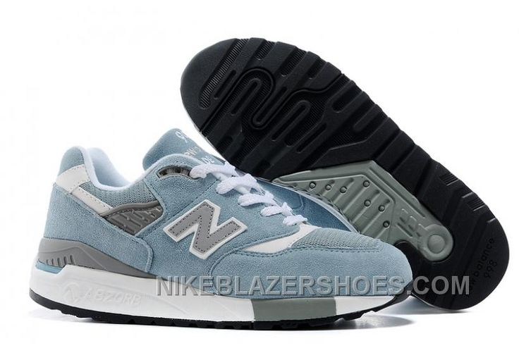 https://www.nikeblazershoes.com/online-new-balance-998-men-light-blue.html ONLINE NEW BALANCE 998 MEN LIGHT BLUE Only $65.00 , Free Shipping!