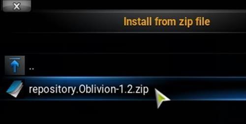 how-to-install-oblivion-streams-kodi-add-on-step-10