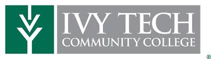 Ivy Tech Community College in Terre Haute employs approximately 544 people.