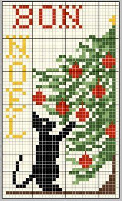 free pattern, grille gratuite, NOEL/HIVER Publié par gazette94 à l'adresse 16:28 Libellés : free pattern, grille gratuite, NOEL/HIVER, santa/père-noël 15/11/10 HIVER L'été est ici : CLIC L'automne est ici : CLIC Publié par gaz