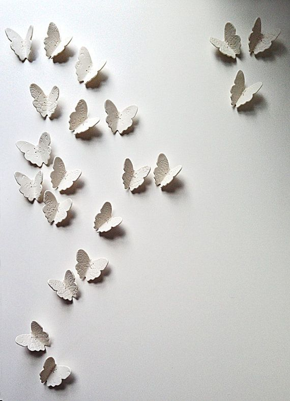 25 best ideas about stickers papillon on pinterest