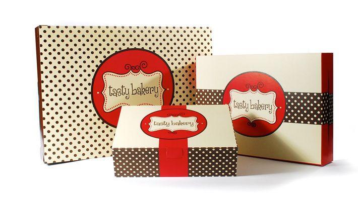 Custom Printed Boxes – A Vital Advert Option of Custom Boxes