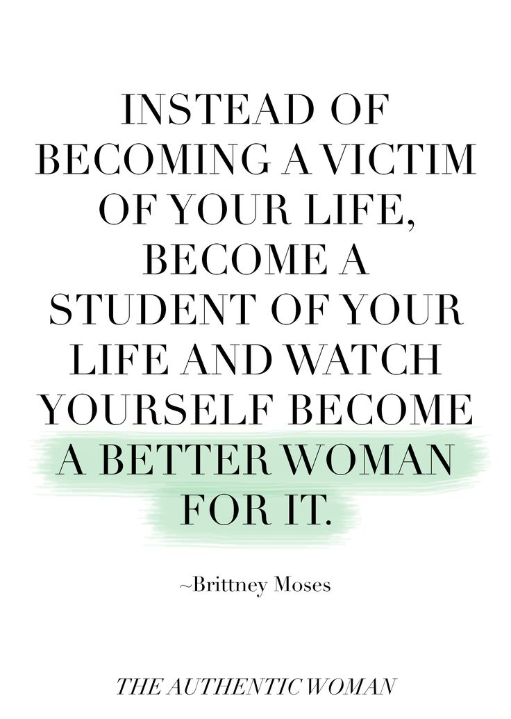 Positive Quotes About Self Love: Best 25+ Worth Quotes Ideas On Pinterest