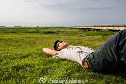 Kevin cheng new album NV