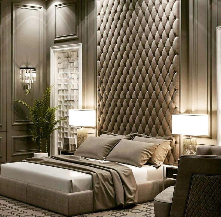 Luxuryclassicbedroomdesigns Luxusschlafzimmer Schlafzimmer