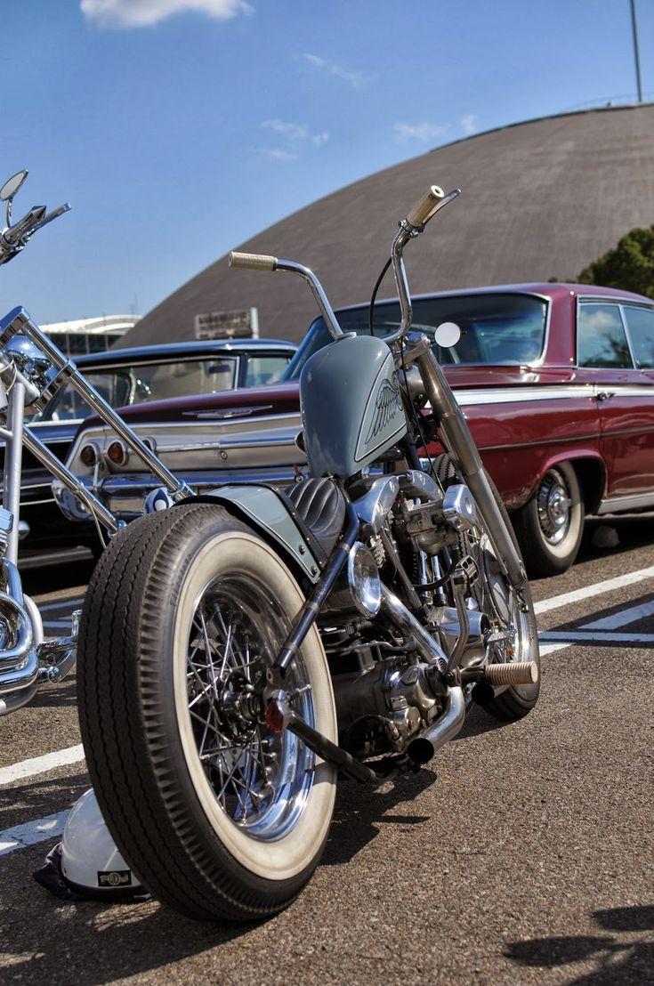 96 Best Ibiker Images On Pinterest Custom Motorcycles Vintage Boss Hoss Trike Wiring Diagram Jack Rindow Part 2