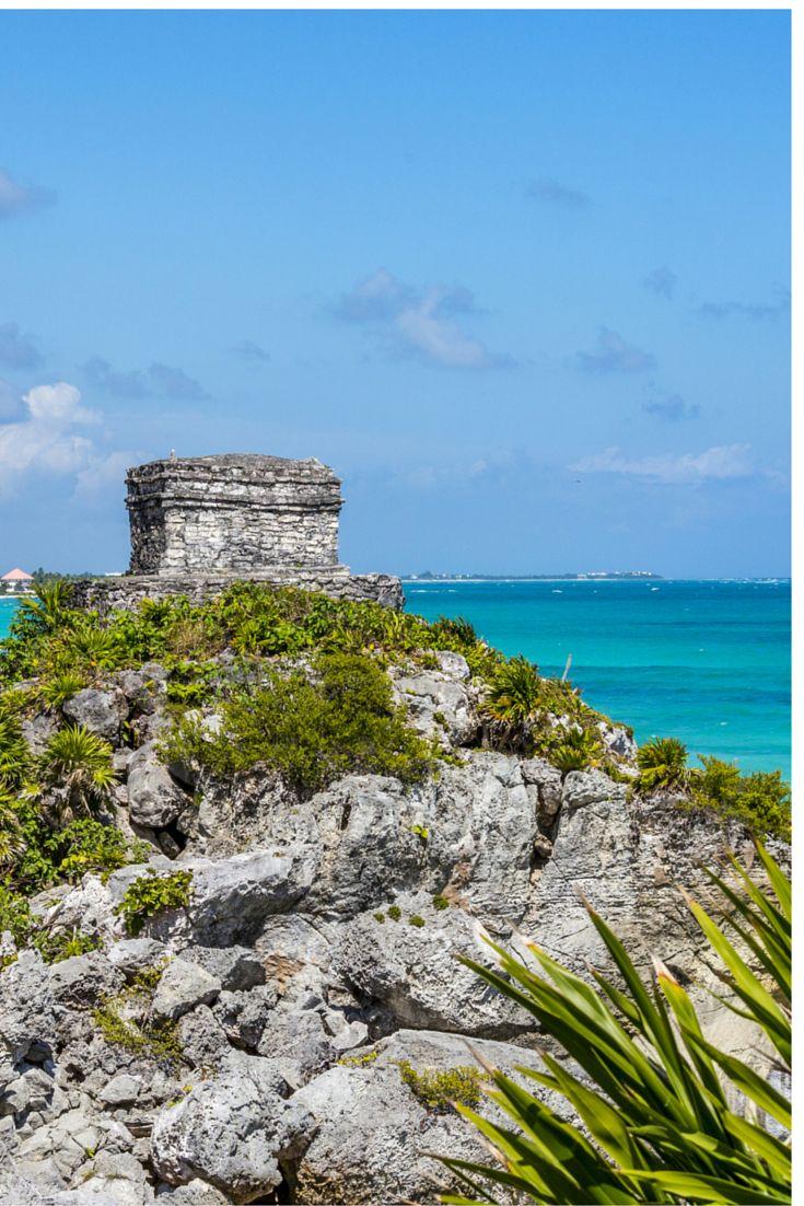Last Minute genieten van Mexico! Deze bestemming heeft het allemaal, zon, zee, strand, uitgaansgelegenheid en een rijke geschiedenis.. Wie neem jij mee? Je verblijft 7 nachten in het drie sterren Hotel Cancun Clipper Club..