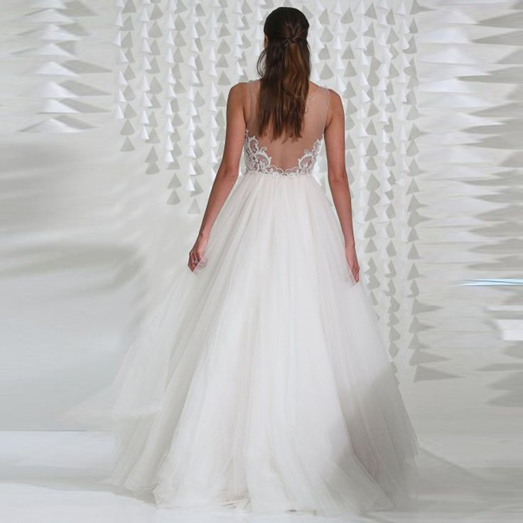 Watters Naomi - Wedding Gown  Call us to purchase (02) 9487 4888