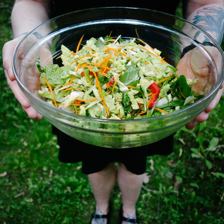 for Salads  bags and top   Salad women Salads thai salad Salad Cabbage     Thai