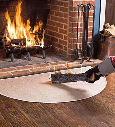 There are a number of choices to safely accessorize the floor in front of a  wood burning fireplace. Since there are many styles and designs for. - 17 Best Ideas About Hearth Rugs On Pinterest Christmas Rugs, Rug