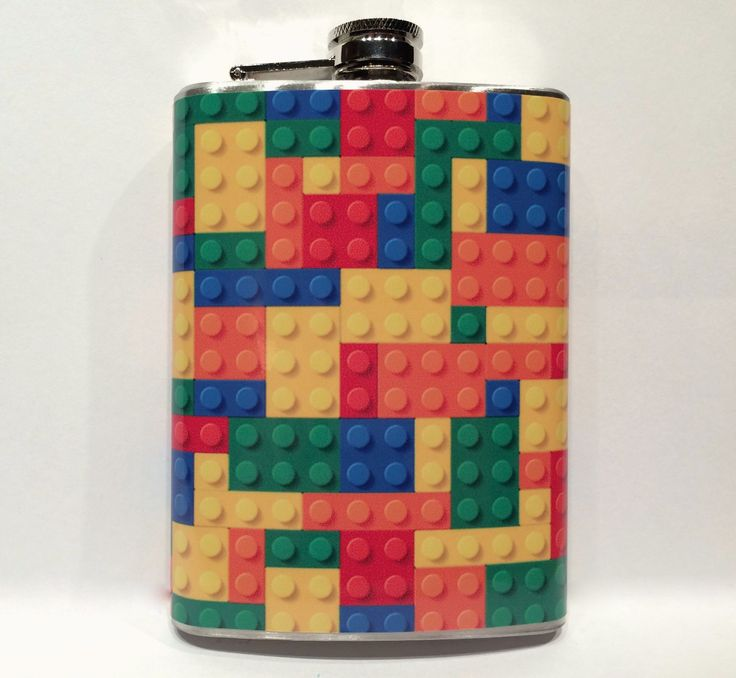 2018 gmc gruchy. interesting 2018 lego building blocks 8oz stainless steel hip drinking flask vodka whiskey  flasks intended 2018 gmc gruchy 7
