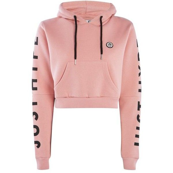 Best 25  Pink hoodies ideas on Pinterest | Pink shirts, Pink ...
