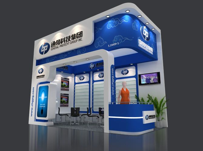 Exhibition Booth Open : Best exhibition stand side open images on pinterest