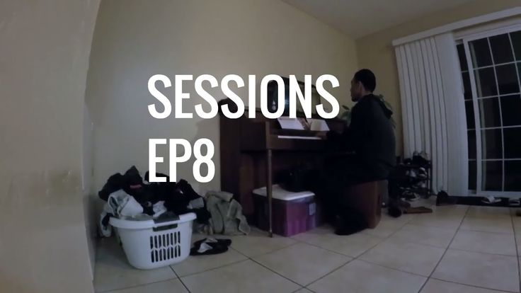 We Didn't Finish Making a Beat EP8 | Sessions: Producer Life