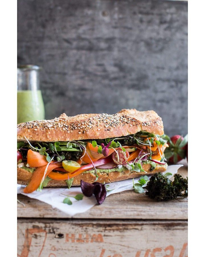 die besten 25 lose fleisch sandwiches ideen auf pinterest. Black Bedroom Furniture Sets. Home Design Ideas