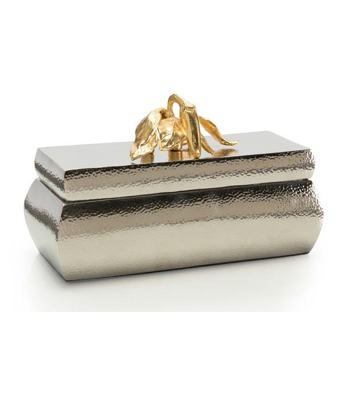 17 mejores im genes sobre luxury gifts en pinterest for Designer gifts for men