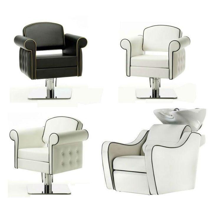 Best 25 salon equipment ideas on pinterest spa salon for Salon furniture and equipment
