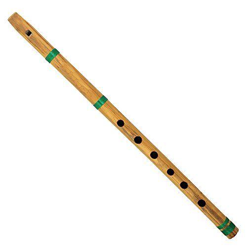 1000 id es sur le th me flute instrument sur pinterest - Instrument de cuisine ...