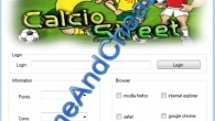 Free Games Keygen, Crack, Hack, Trainers Download... Offering the BEST game cheat  hack,trainer,keygens,bots,for download  Facebook Game Cheats -- gameandcheats.org baileyseanor beckyschumache2