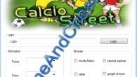 Free Games Keygen, Crack, Hack, Trainers Download... Offering the BEST game cheat  hack,trainer,keygens,bots,for download  Facebook Game Cheats -- gameandcheats.org baileyseanor beckyschumache2