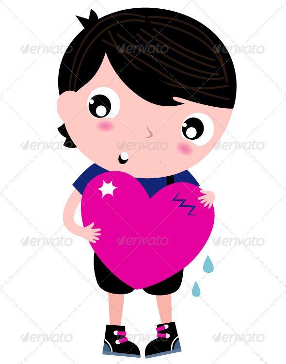 valentine day cartoon emo mp3